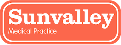 Sunvalley Medical Practice